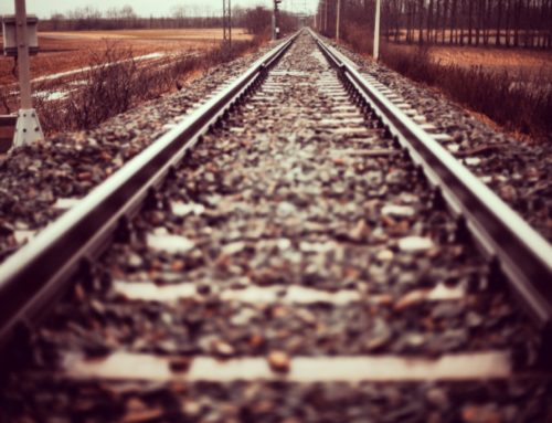The Impact of Google's Right Rail Change