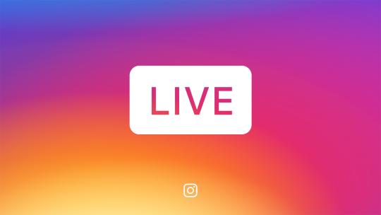 Instagram live global   Awesome Social Media by Be Awesome Digital   Alisha Ahern